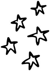 Stars-250pxH