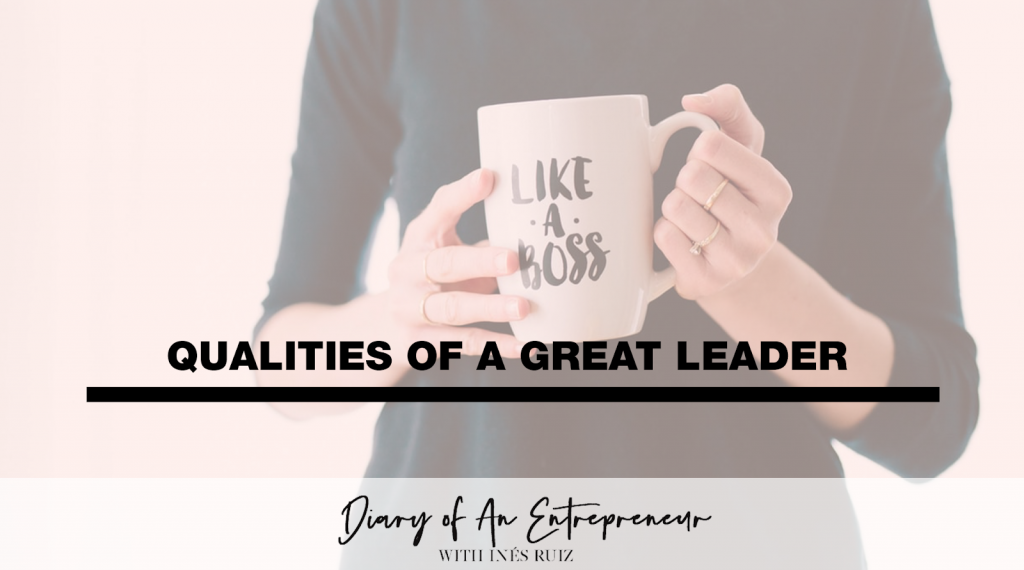 Qualities-of-a-Great-Leader